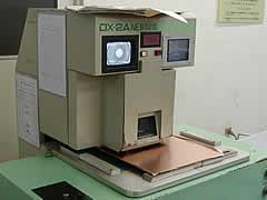DODA 兵庫県、品質管理・品質保証の転職・求人情報-